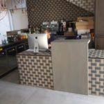 MICRO TILES pavimentos revestimientos mosaico