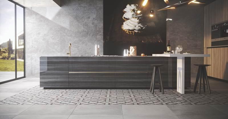 Pavimentos revestimientos cemento DGEUM