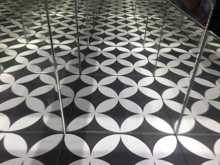 pavimentos para cocinas