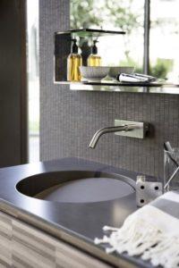 lavabo slope Rexa design