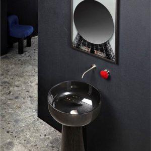 espejo lavabo baño antonio lupi
