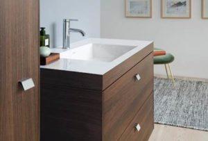 muebles para baño DURAVIT