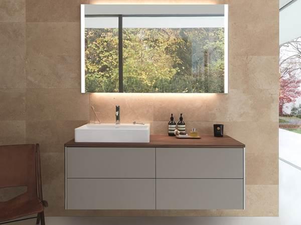 tienda de espejos para baños barcelona | Tono Bagno