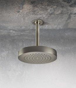 griferia baño lavabo ducha