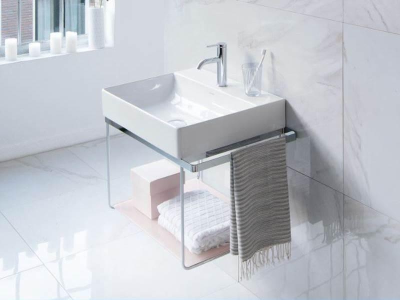 tienda de muebles para baño barcelona  cf64375d4e41