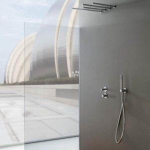 Grifos para baños