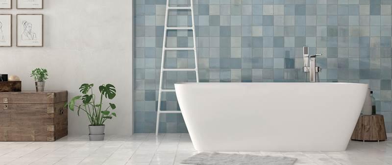 Novedades azulejos 2019