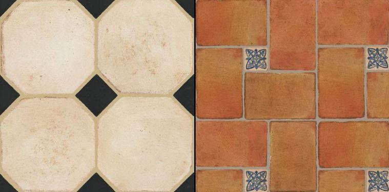 azulejos alta gama_ticsa