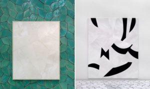 azulejos ticsa_alta gama