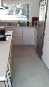 reforma pavimentos revestimientos apartamento