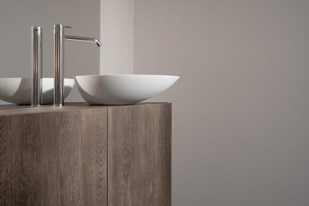 novedades lavabos 2019, lavabo baño inbani
