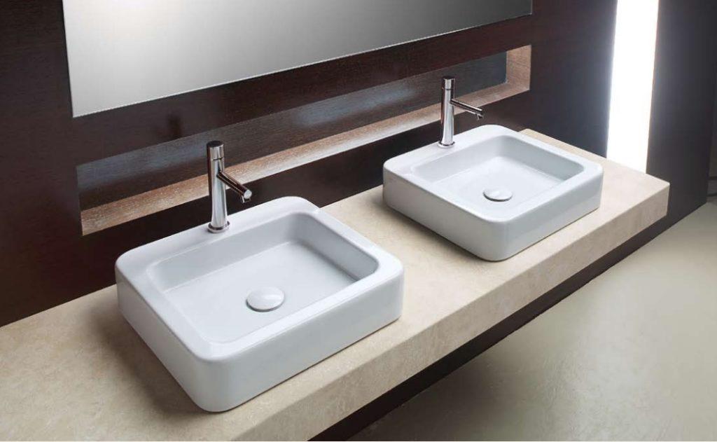 , lavabos en oferta, lavabos con descuentos, ofertas lavabos barcelona, oferta lavabo catalano