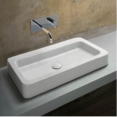 oferta lavabo catalano