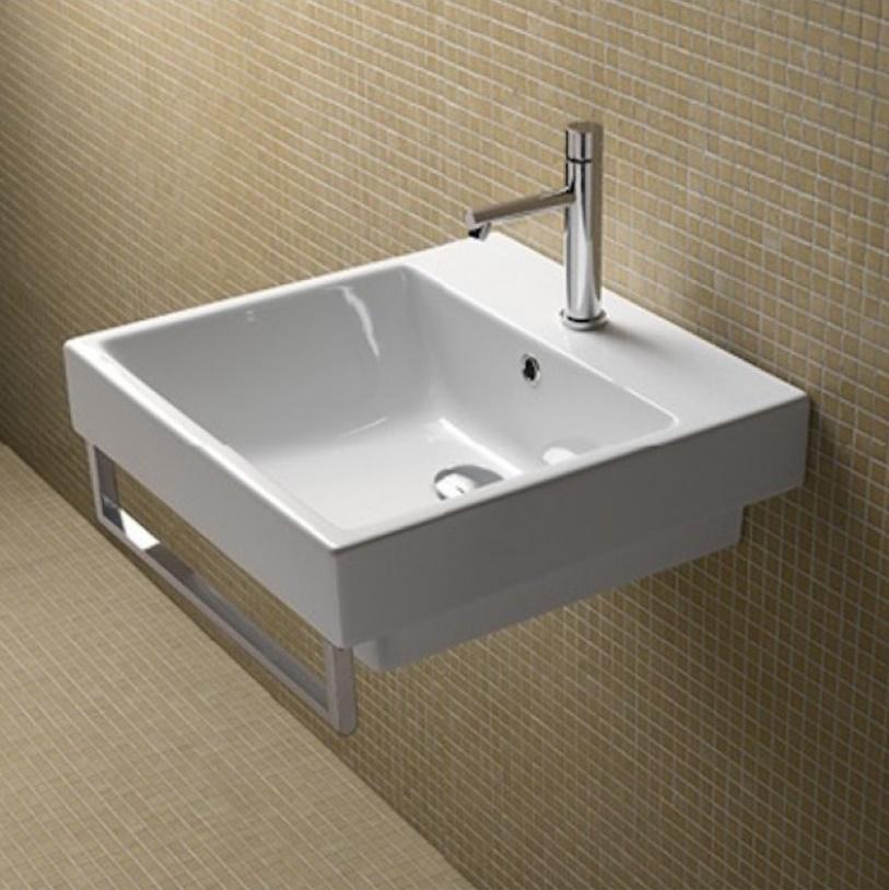 oferta lavabo catalano, lavabos en oferta, lavabos con descuentos, ofertas lavabos barcelona