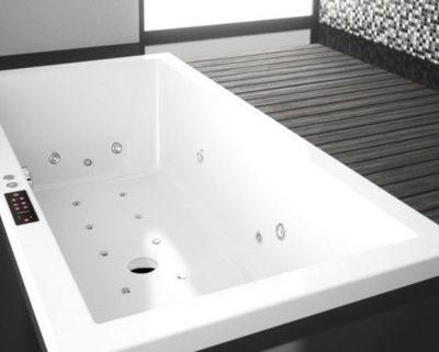 oferta bañeras