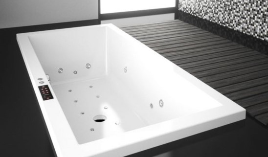 oferta bañeras barcelona