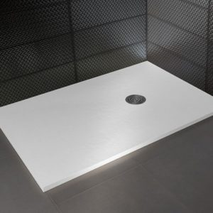 oferta platos de ducha