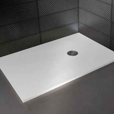 oferta platos de ducha BARCELONA