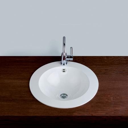 , lavabos en oferta, lavabos con descuentos, ofertas lavabos barcelona, Oferta lavabo alape
