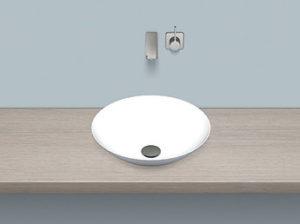 Oferta lavabo alape