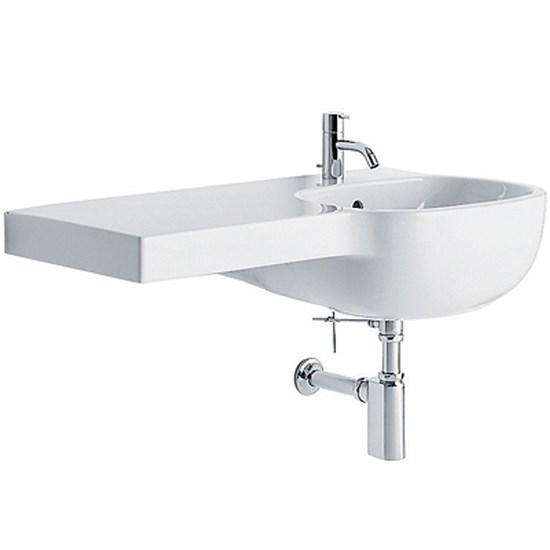oferta lavabo pozzi