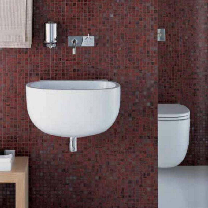, lavabos en oferta, lavabos con descuentos, ofertas lavabos barcelona, oferta lavabo pozzi