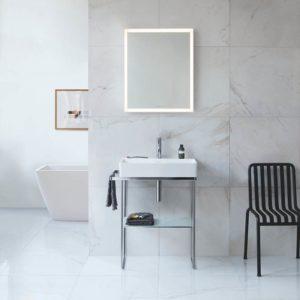 tienda muebles de baño en barcelona