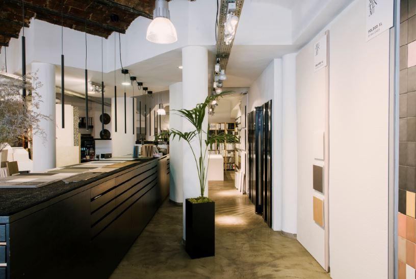 tienda de pavimentos y revestimientos en barcelona, tono bagno