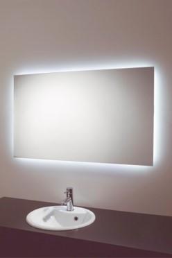 oferta espejo baño uraldi