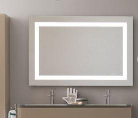 oferta espejos para baños barcelona artelinea__