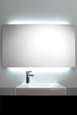 oferta espejos baño uraldi, ofertas espejos baño barcelona