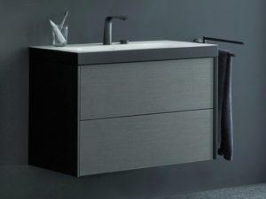 mobiliario baño duravit