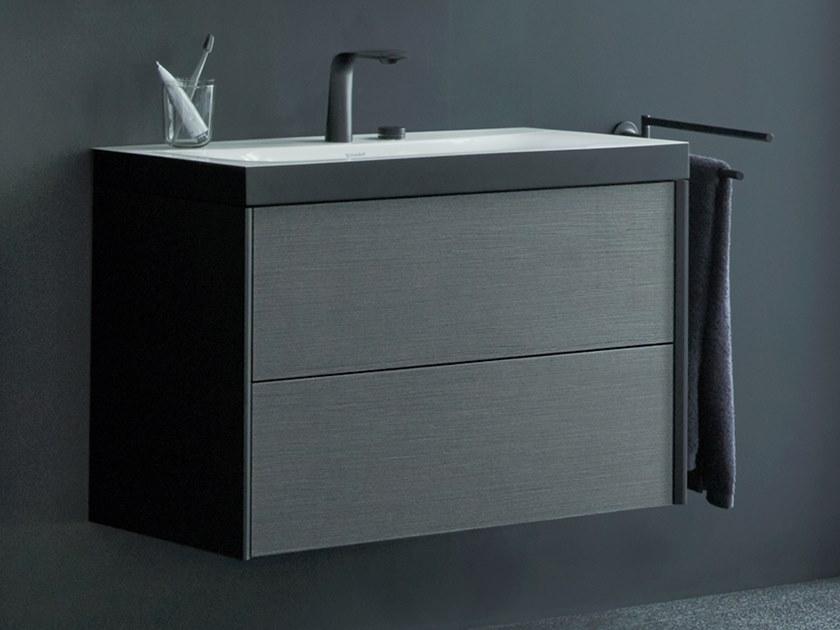 mobiliario baño duravit, novedades muebles de baño 2020