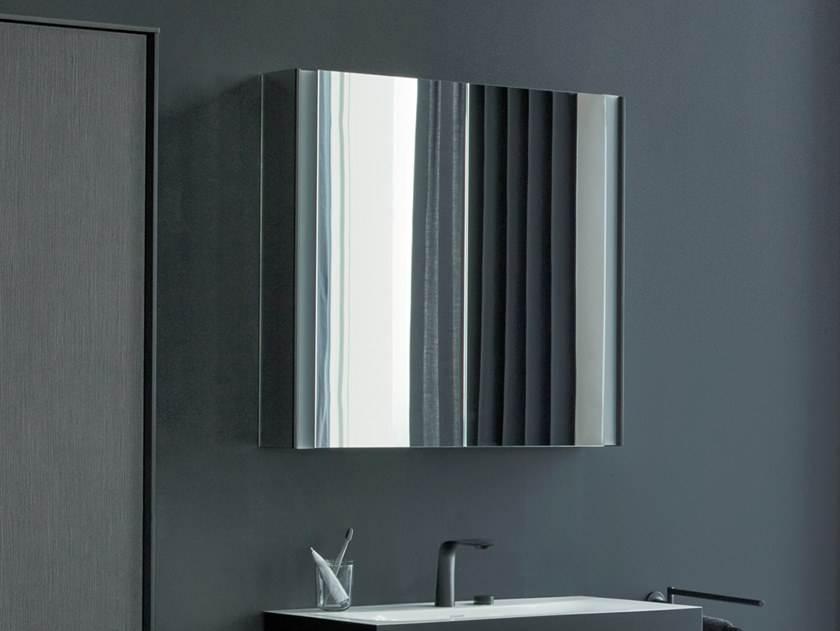 Espejo camerino cuarto de baño