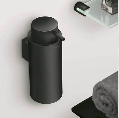 novedades accesorios baño 2020