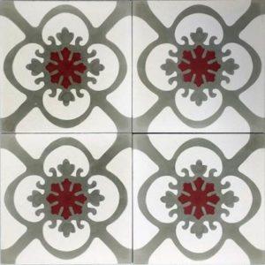 Mosaicos hidraulicos Barcelona