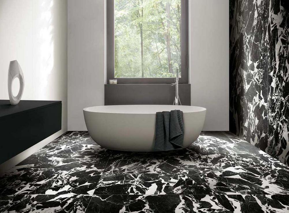 porcelanicos marmoleados, porcelanicos marmol para baños, porcelanico marmoleado, suelos porcelanicos marmoleados para baños