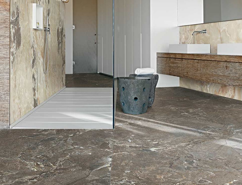 porcelanicos marmoleados baños, porcelanico marmoleado, suelos porcelanicos marmoleado