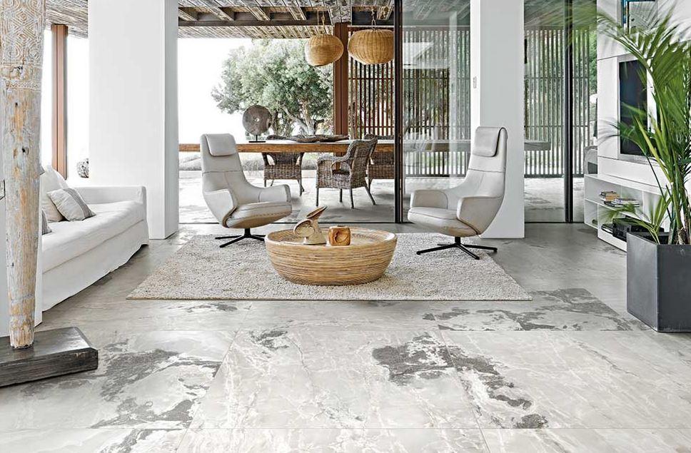 porcelanicos marmoleados, porcelanico marmoleado, suelos porcelanicos marmoleado florim, porcelanicos que imitan marmol