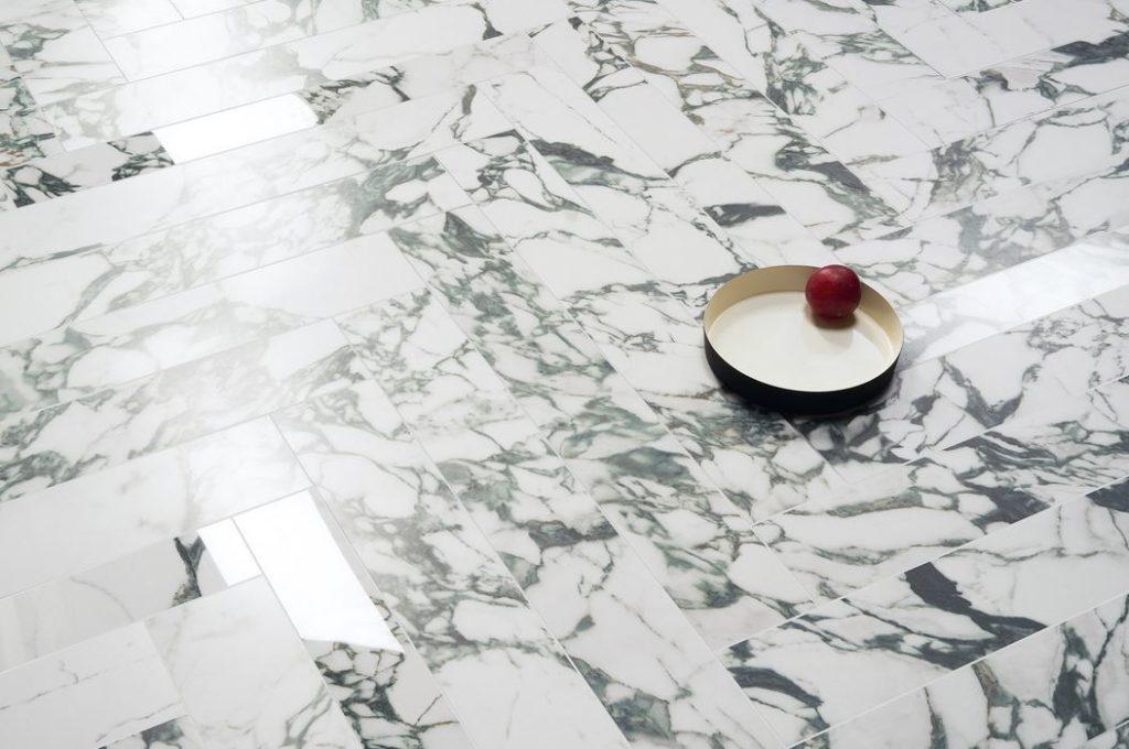 porcelanico marmoleado, porcelanicos imitancion marmol, marmoleados florim