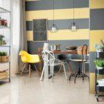 revestimientos porcelanicos color pastel