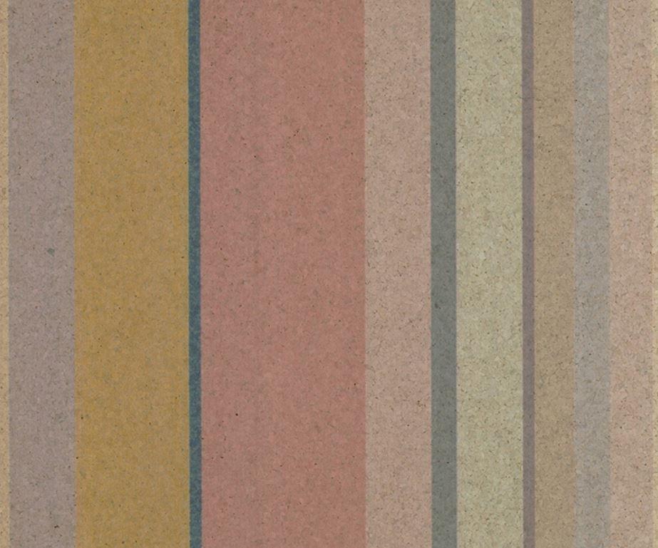 pavimentos revestimientos corcho de colores