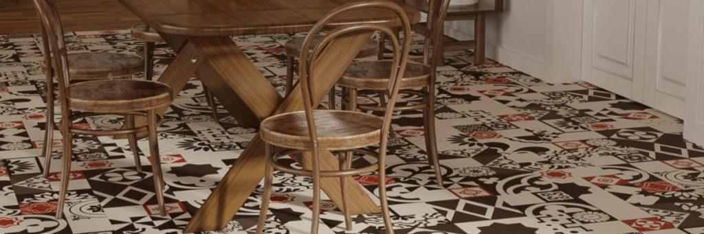 pavimentos modernos corcho, suelos de corcho