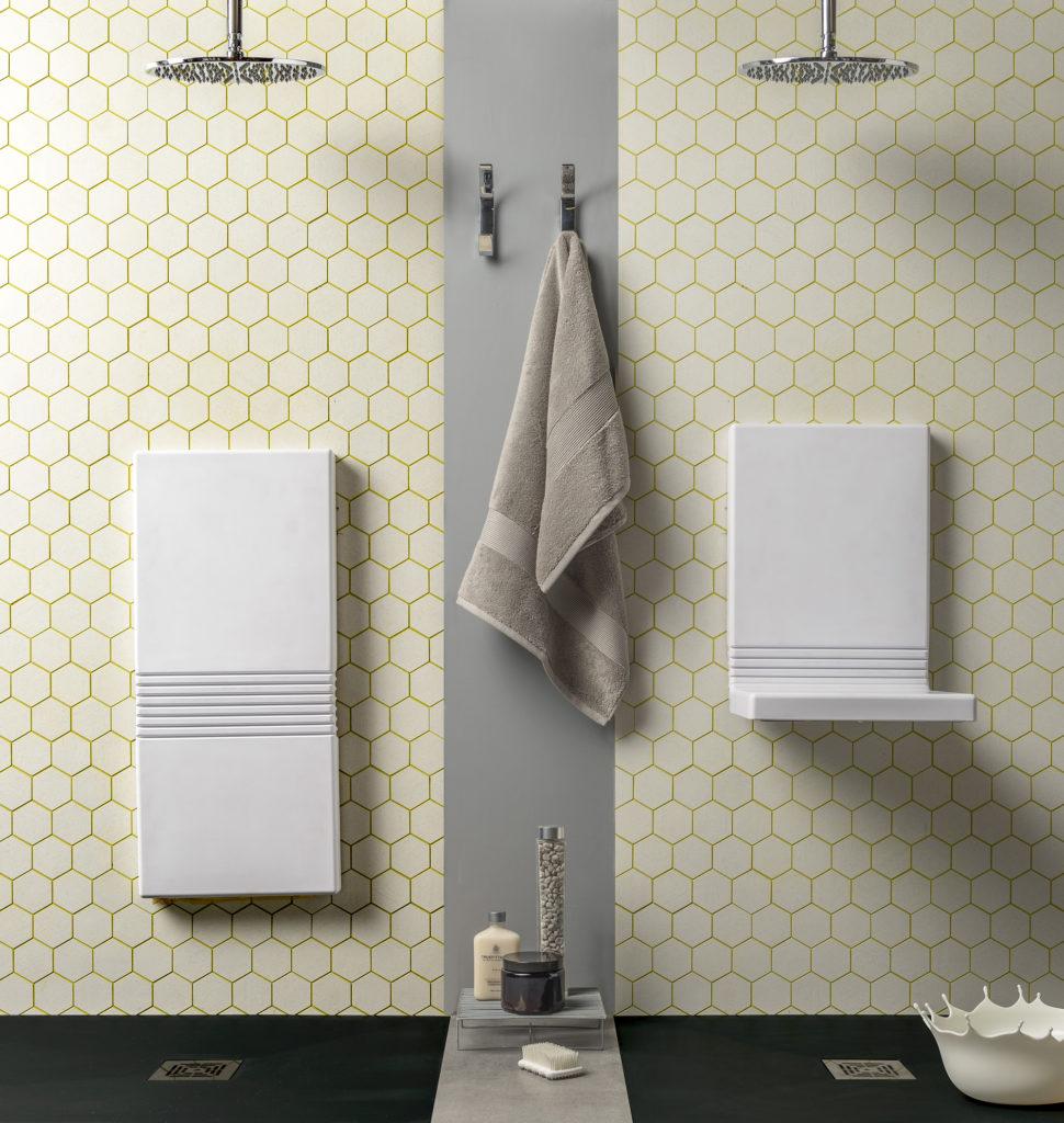 asientos de ducha para discapacitads everlife design, asientos ducha minusvalidos