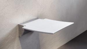 asientos ducha discapacitados hewi