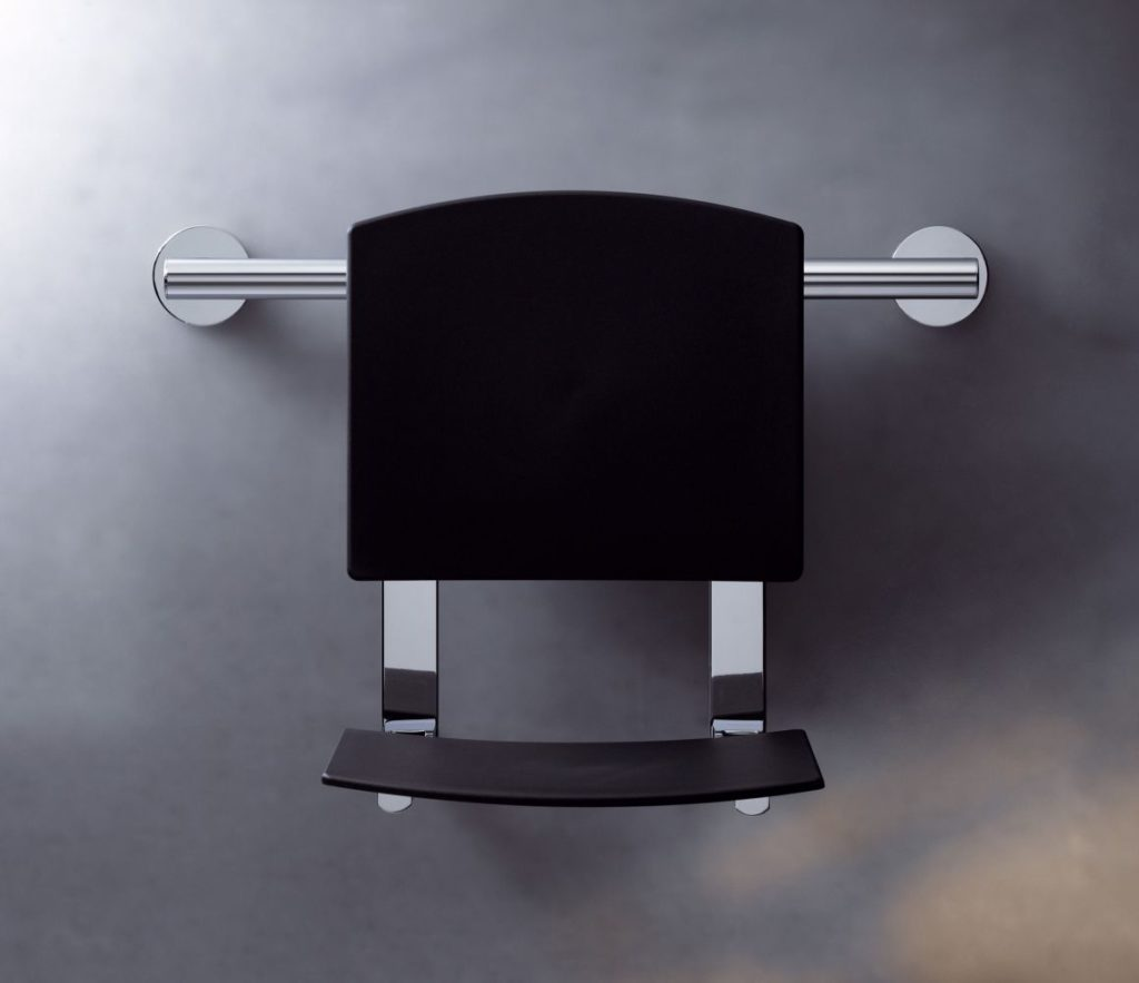 asientos de ducha para discapacitados keuco, asientos ducha minusvalidos