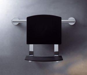 asientos ducha discapacitados keuco