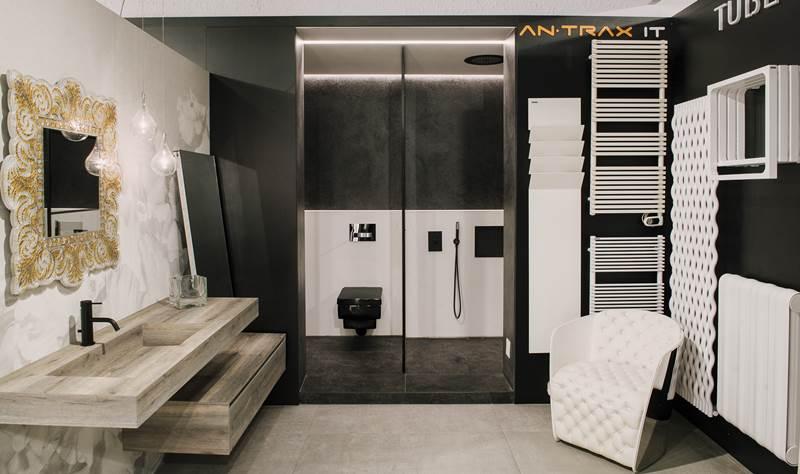 bathroom store barcelona