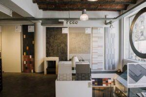 floor tiles store Barcelona