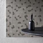 suelos mosaicos porcelanicos